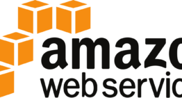Amazon's Public Cloud Service Had A Great Fourth Quarter In 2016