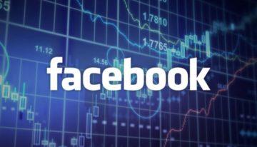 Facebook Third Quarter Earnings Smash Again But Stocks Fell 8 Percent On 2017 Ads Revenue Worries