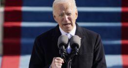 Amazon Writes President Joe Biden On Plans To Help With Vaccine Distribution