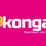 Nigeria's Konga Launches eCommerce Loyalty Program, Konga Prime