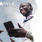 East Africa's InsureTech Platform, Pula Raises $6m In Series A Funding