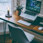 Facebook May Slash Salaries Of Workers Working Remotely